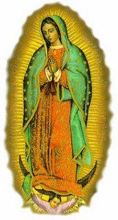 Virgenjuandiego