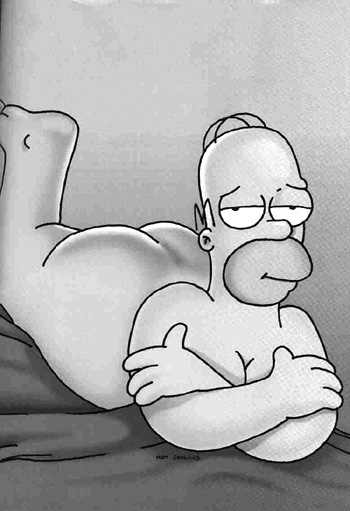 Homerj