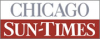 Sun-times-logo